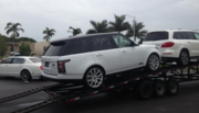 Get Free Quote Form For Auto Transportation Services at ANGELUS OAKS