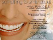 Drrothsmile.com – A Name You Can Trust for Dental Implants