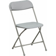 Get Online Amazing Folding Chairs from Larry Hoffman Store
