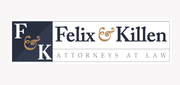 Santa Barbara Family Law Attorney - Felix & Killen