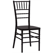 New Offers Now Available from Larry Hoffman Chair