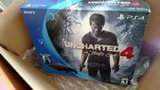 NEW ORIGINAL UNOPENED SONY PLAYSTATION 4,  NINTENDO,  XBOX 360