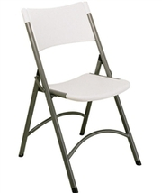 1st Stackable Chairs Larry Hoffman Offers Best Furniture Deal