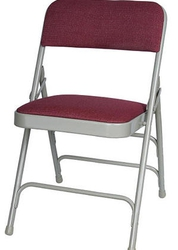 Get High Quality Chairs and Tables in Miami with 1stackablechairs