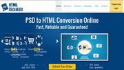 HTMLSLICEMATE -SKETCH,  InDesign TO RESPONSIVE HTML5 for 94$