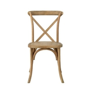 Larry Hoffman Chair Announces Custom Offers