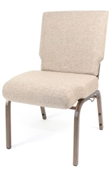 Get Quality Furnitures in your Budget from 1stackablechairs