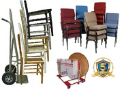 The Best Company to Get Furniture Supplies in USA