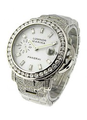 Panerai Watches - Essential-Watches.com