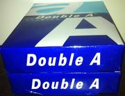 A4 Copy Paper 70gsm/75gsm/80gsm