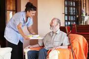Caregiver service provider at california: Youinmindhcs