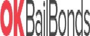OK BAIL BONDS