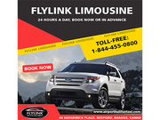 Halifax airport cab,  taxi to airport-flylinklimou-airport cabs halifax