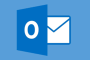 Outlook Technical service +1888 886 0477