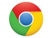 Gmail Technical service +1888 886 0477