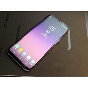 2018 Samsung Galaxy S8 PLUS LTE Dual SIM 128GB / 6GB RAM