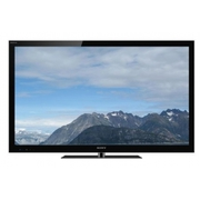 2018 Sony BRAVIA KDL55NX810 55-Inch 1080p 240 Hz 3D-Ready LED HDTV,
