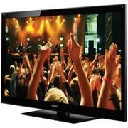 2018 Sony XBR-46HX909 46 3D-Ready BRAVIA 1080p LED LCD Full HDTV
