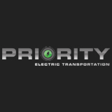 California Electric Vehicles Supplier