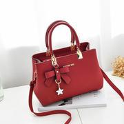 Best Designer Handbags Online