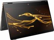 Amazon Best Laptop