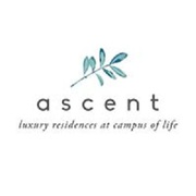 Ascent at Campus of Life