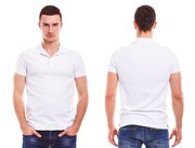 Buy Mens T-Shirts at Wholesale Price