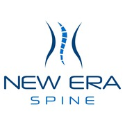 New Era Spine