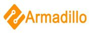 Armadillo Garage Door Repair