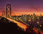 San Francisco Commercial Photographer