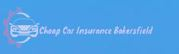 Cheap Car Insurance Bakersfield CA