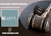 Oakland Patent Attorney and Trademark Law Firm