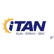 Spray Tanning Salon