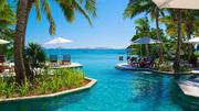 Fiji tour and travel packages at Paradise in Fiji
