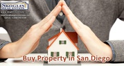 Buy Property in San Diego,  CA,  USA - Skoglin Real Estate