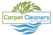 Northern Beaches Carpet Cleaning