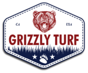 Grizzly Turf