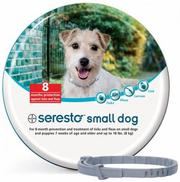 Seresto Dog Collar | Seresto Collar Dogs at cheap price
