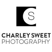 Charley Sweet Photography