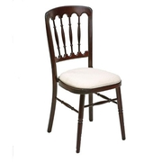 Versailles Fruitwood Chair