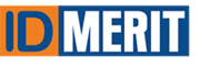 Identity Verification Services – IDMERIT
