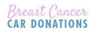 Breast Cancer Car Donations Sacramento