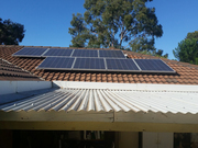 The Best Reasons for a Solar Powered Roof