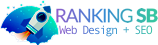 Santa Barbara Web Design & SEO Services | Ranking SB