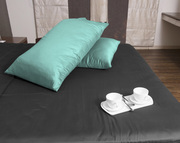 Perfect Match For Bedroom Linen Pillowcases - AanyaLinen