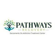 Pathways Recovery