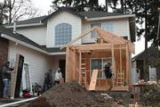 Room Addition   New Room Addition   San Diego General Contractor