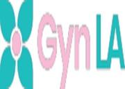 GYNLA