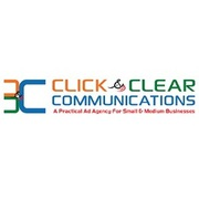 Click & Clear Communications