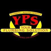 Your Plumbing Solution CA